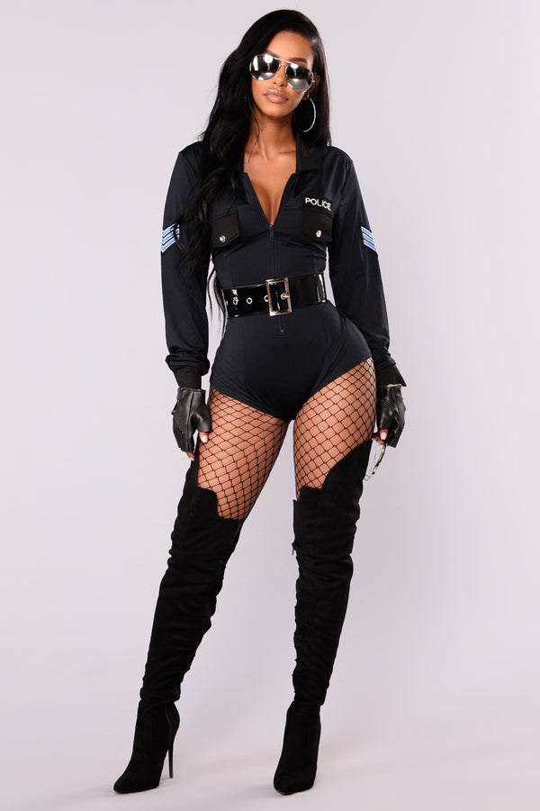Sexy Halloween Costumes For Women  Fashion Nova-7776