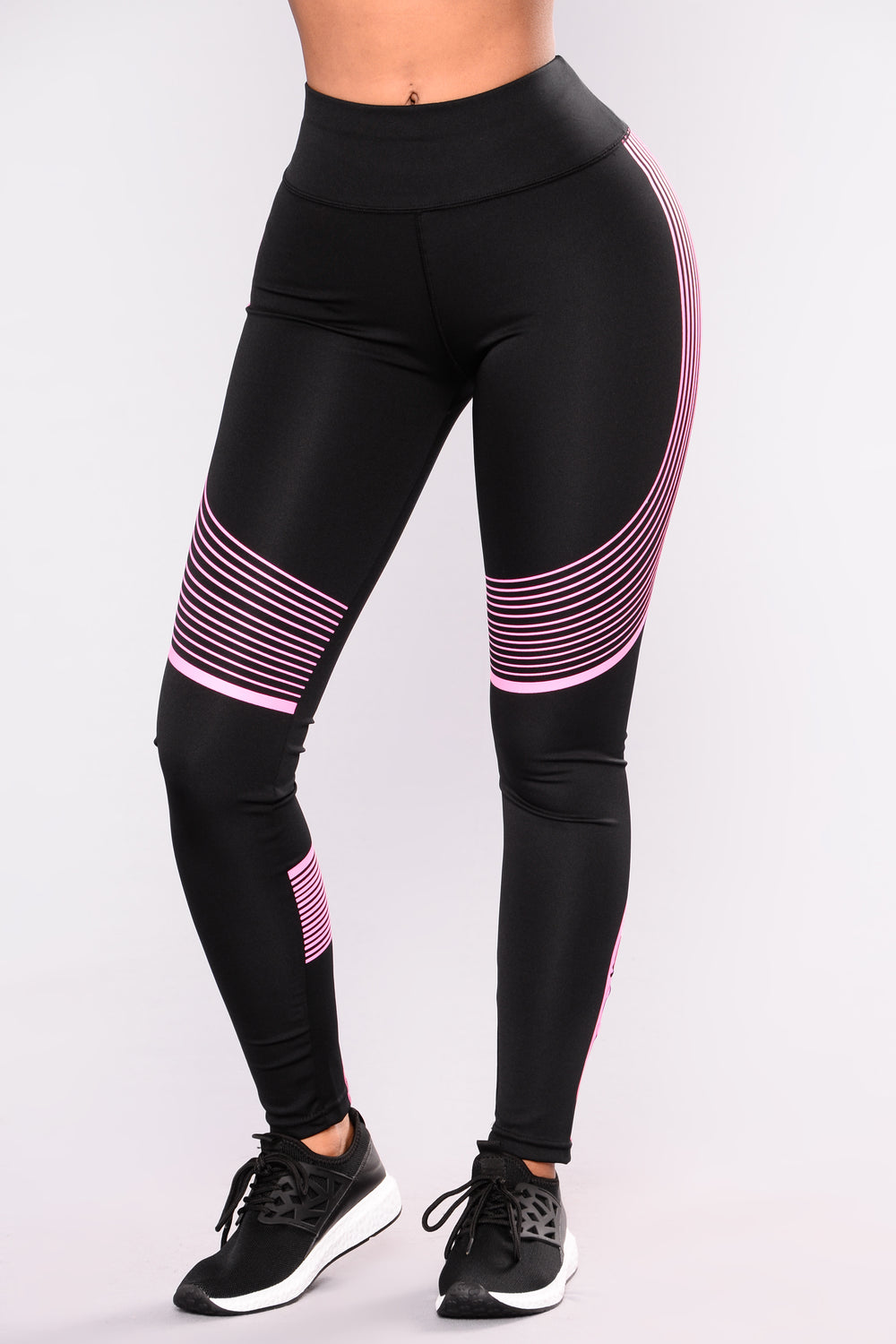 Get a pair of women's leggings for every season and every reason. Shop today! ADIDAS 3 Stripes Pink Womens Leggings $ ADIDAS Trefoil Maroon Womens Leggings $ ADIDAS Pineapple Womens Leggings FULL TILT High Waisted Black Womens Leggings $ More Colors. FULL TILT High Waisted Charcoal Womens Leggings .