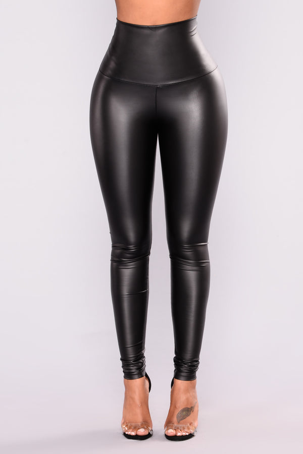 a2e0cd5219685 Leggings & Tights for Women | Work, Casual, and Club Leggings