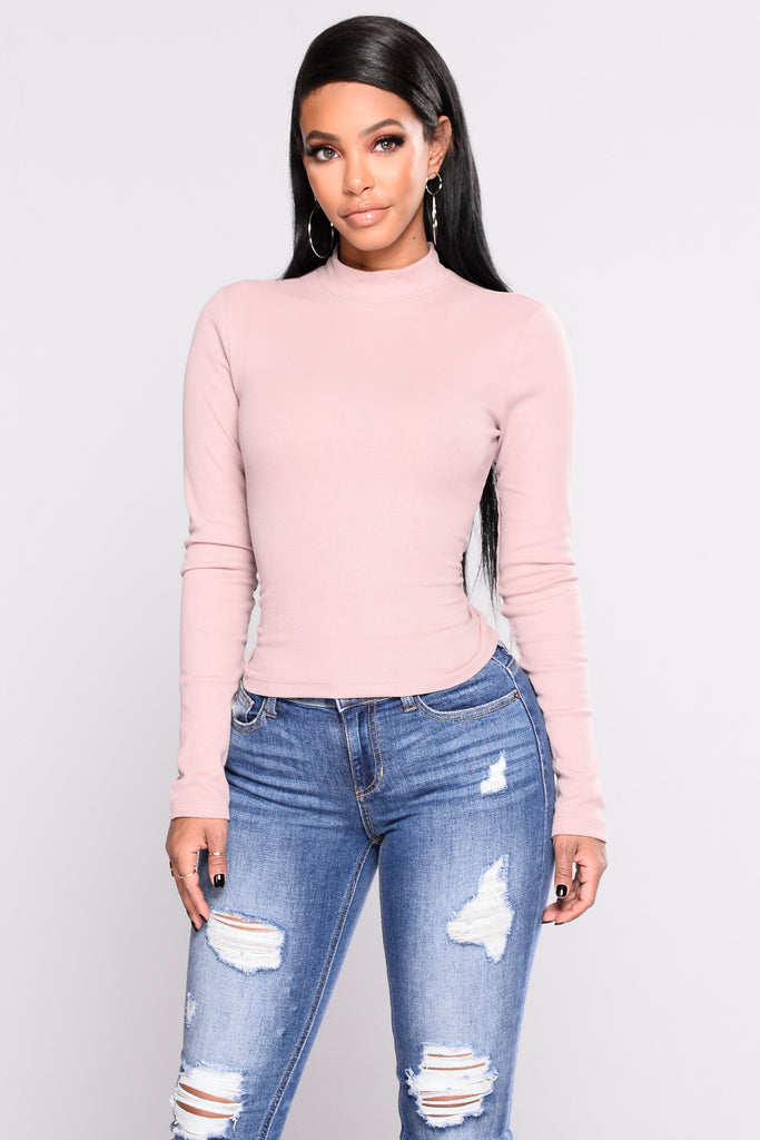 matches. ($ - $) Find great deals on the latest styles of Pink long sleeve shirts. Compare prices & save money on Women's T-Shirts.