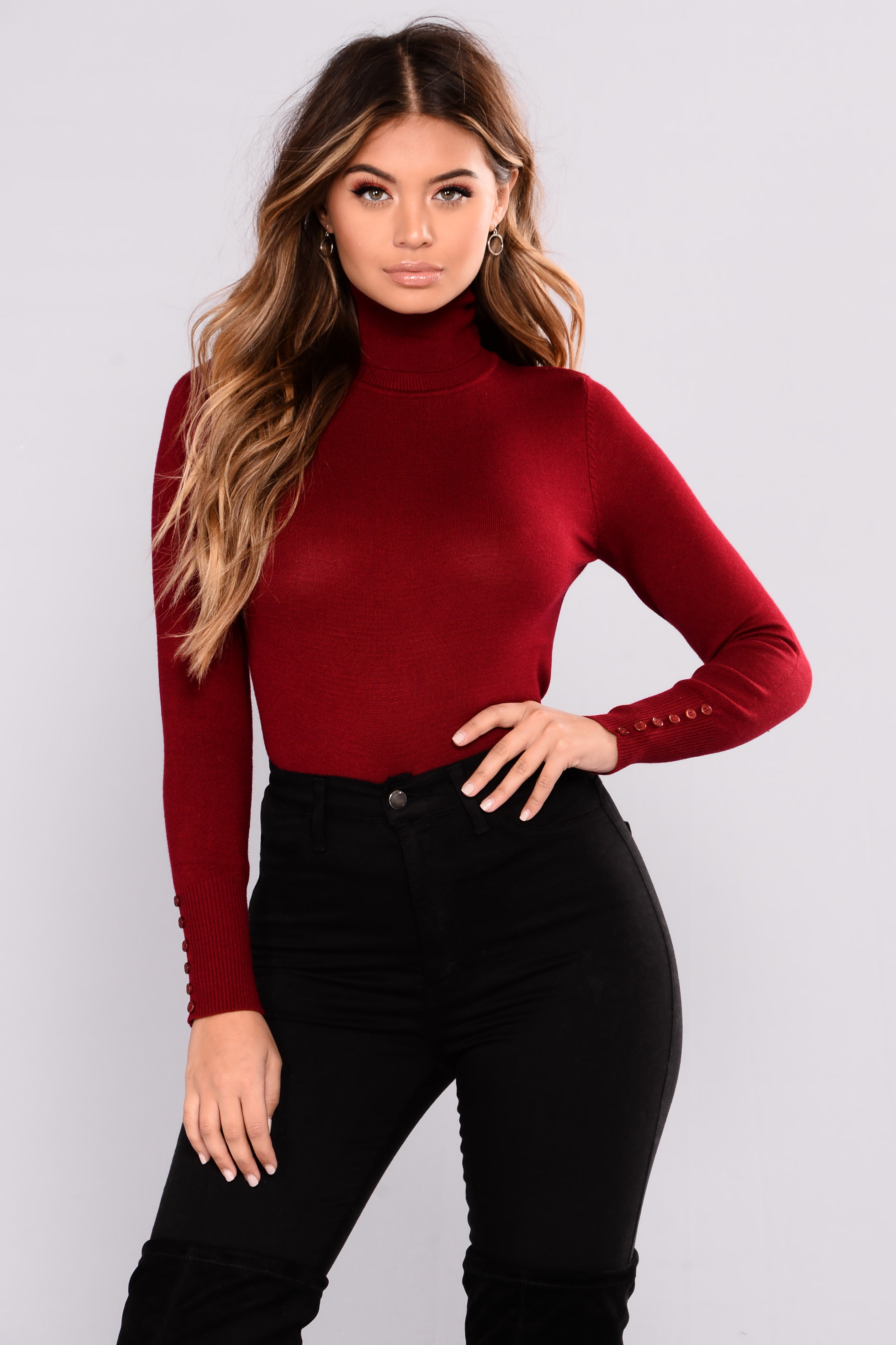 64642e633a978 https   www.fashionnova.com products keep-dreaming-booty-shaping ...