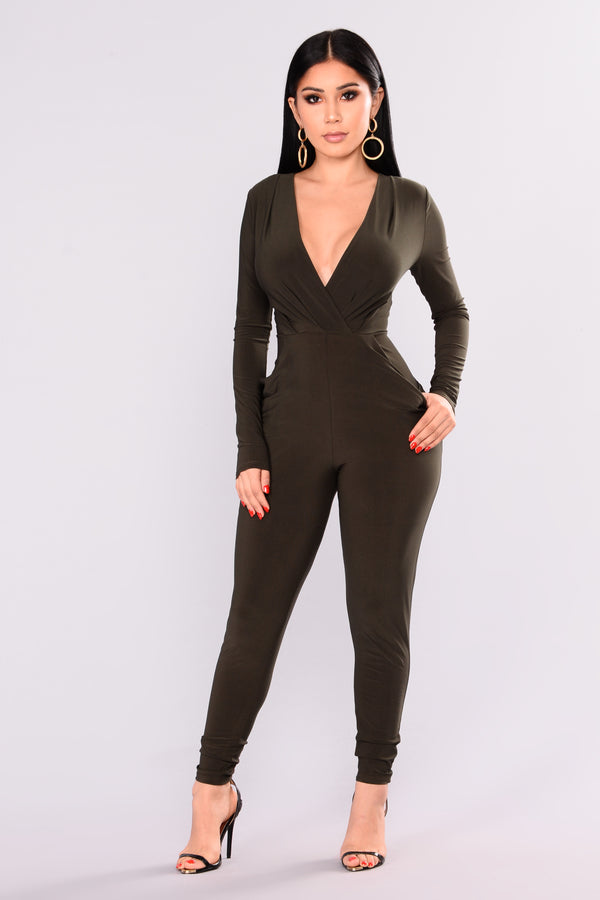 a43704ae8f99 Rompers   Jumpsuits For Women