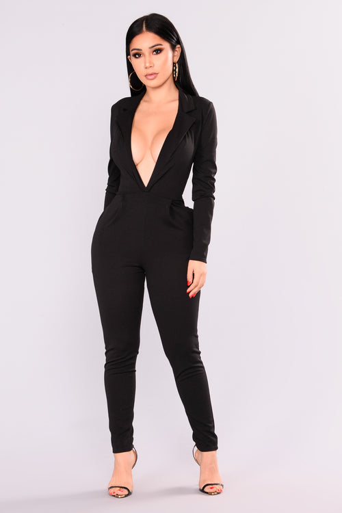 Rompers Jumpsuits For Women Shop Womens Unitards Playsuits 4