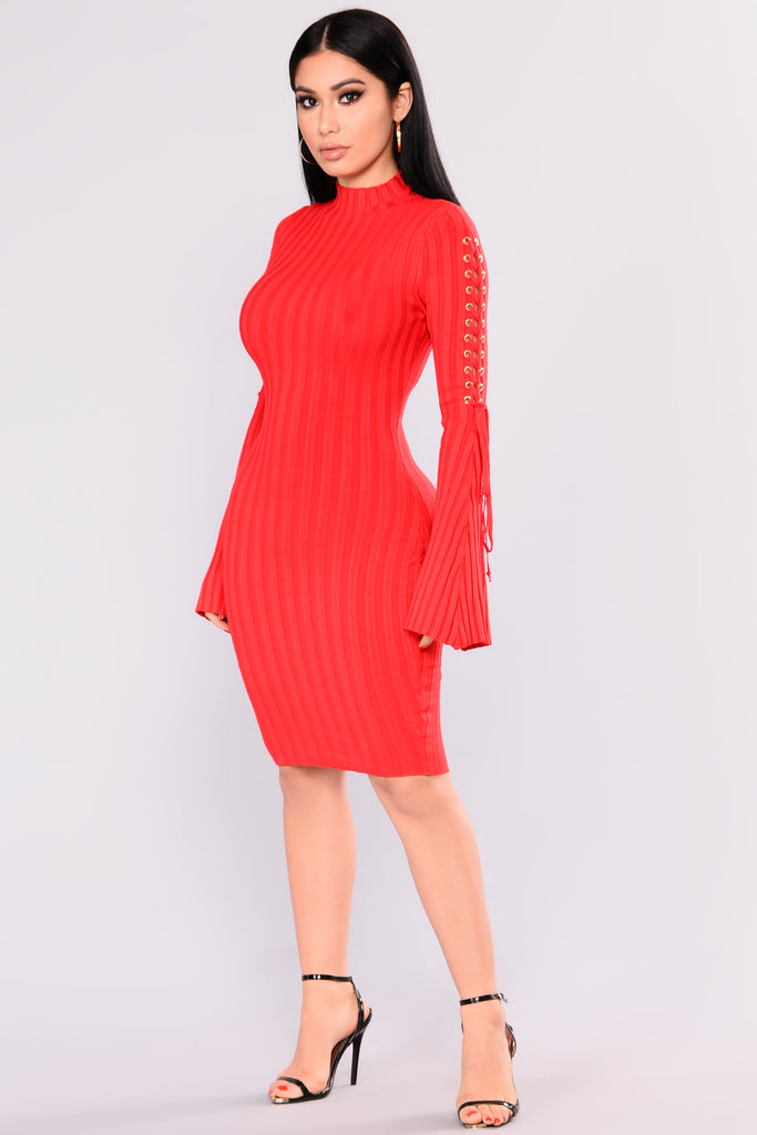 Shop cute and sexy sweater dresses for women at oldsmobileclub.ga offers long sweater dresses,short sweater dress,cable knit sweater dress,sweater maxi dress,v neck sweater dress,black cowl neck sweater dress,turtle neck sweater dress,scoop neck sweater dress,midi sweater dress,striped sweater dress,black sweater dress,grey sweater dress and more with affordable price.