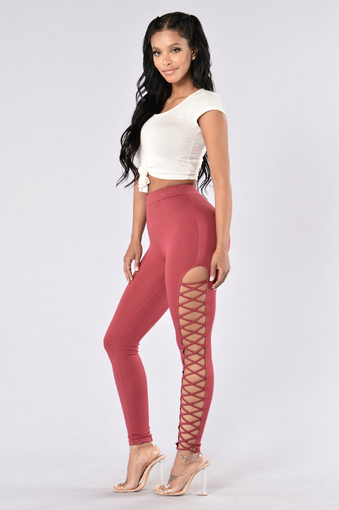 shop leggings for women