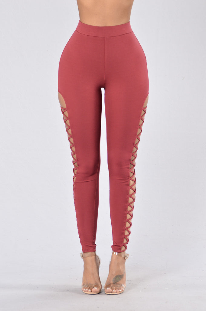 Cute yoga leggings for women colors