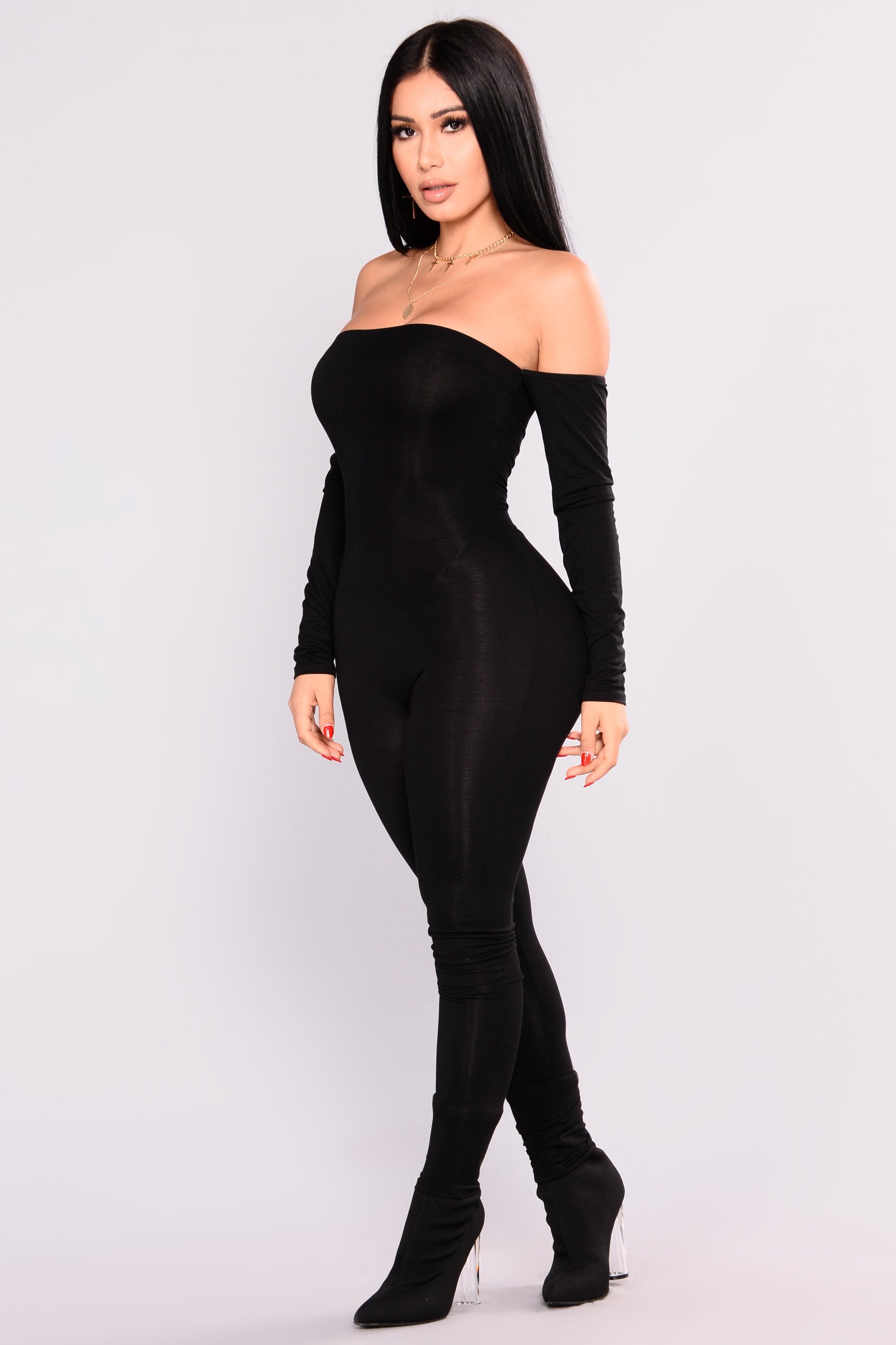 Shop for jumpsuits and rompers for women at eternal-sv.tk Find a wide range of women's jumpsuit and romper styles from top brands. Free shipping and returns.