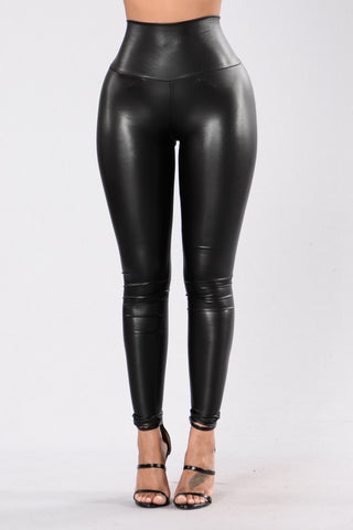 Image result for leggings