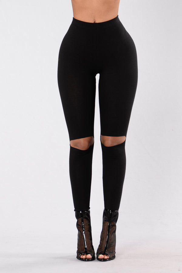 de64e71864 Leggings & Tights for Women | Work, Casual, and Club Leggings