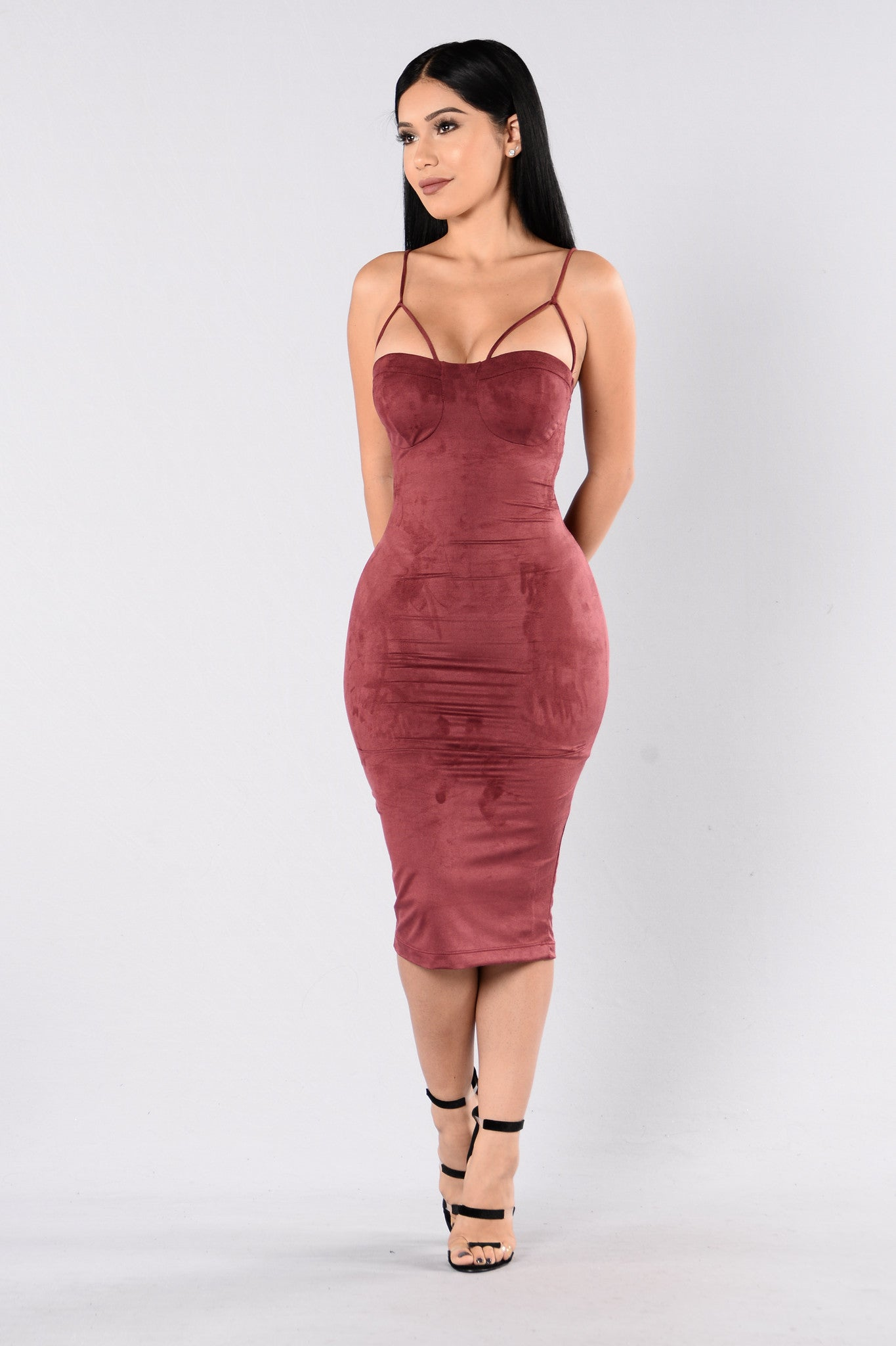 35838c8bff013 https   www.fashionnova.com products shes-so-lucky-top-cognac 2019 ...
