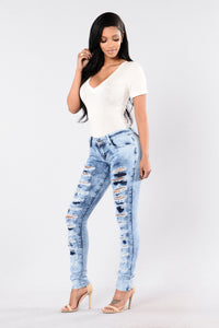 Need Them Jeans - Cloud Angle 6