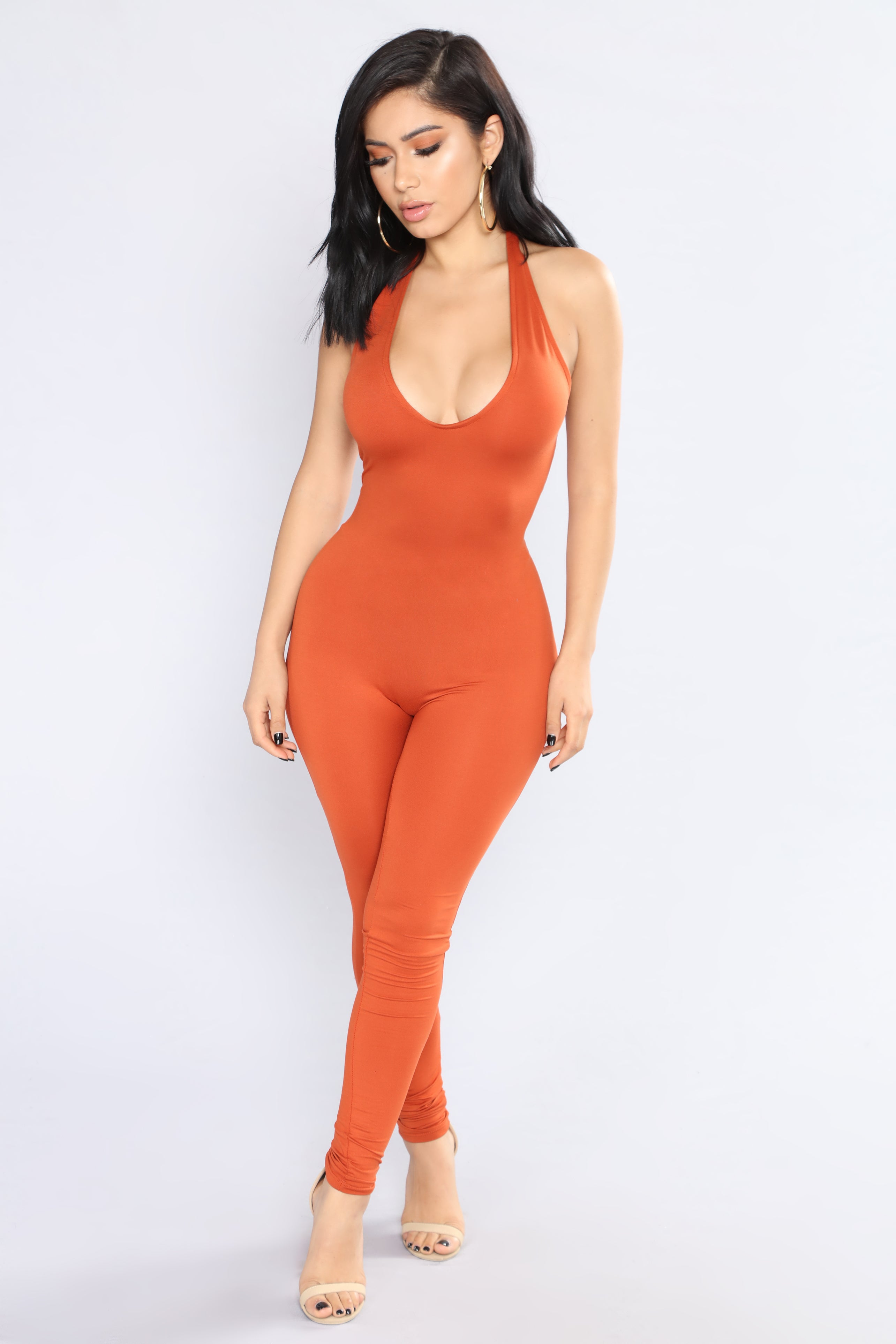 e96991eeeeb2 Fashion Nova 11-03-17-884.JPG v 1530829045