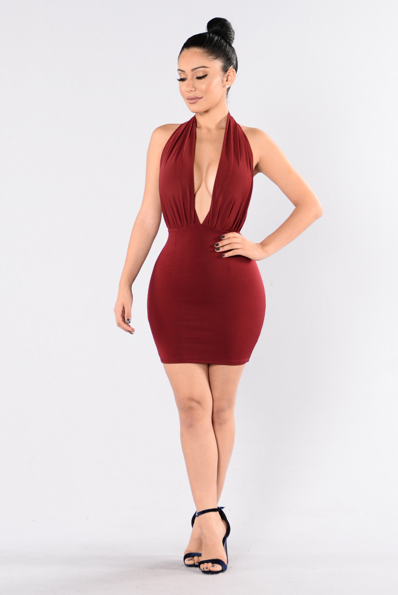 https   www.fashionnova.com products shes-so-lucky-top-cognac 2019 ... 5cdae3353d53