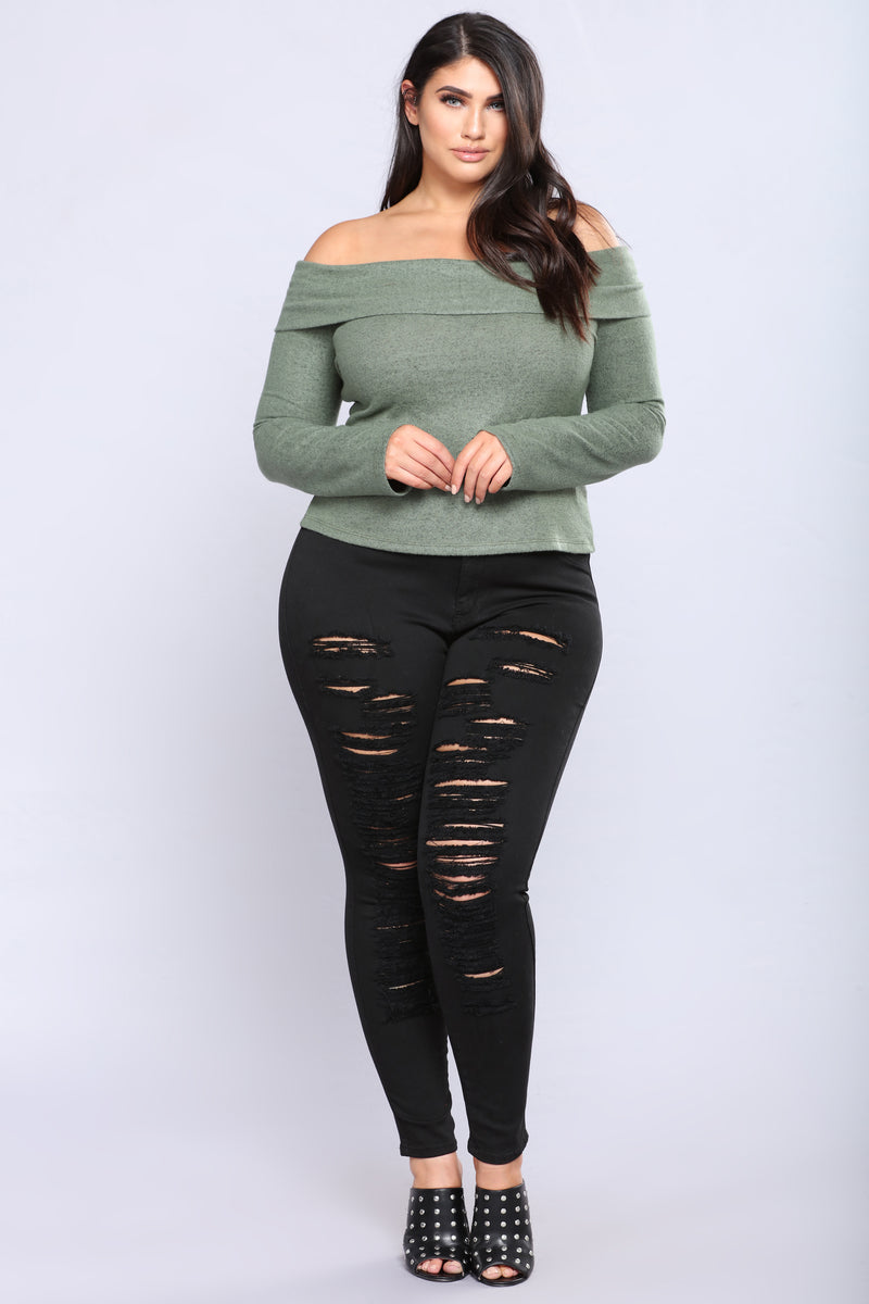Plus Size u0026 Curve Clothing | Womens Dresses Tops and Bottoms