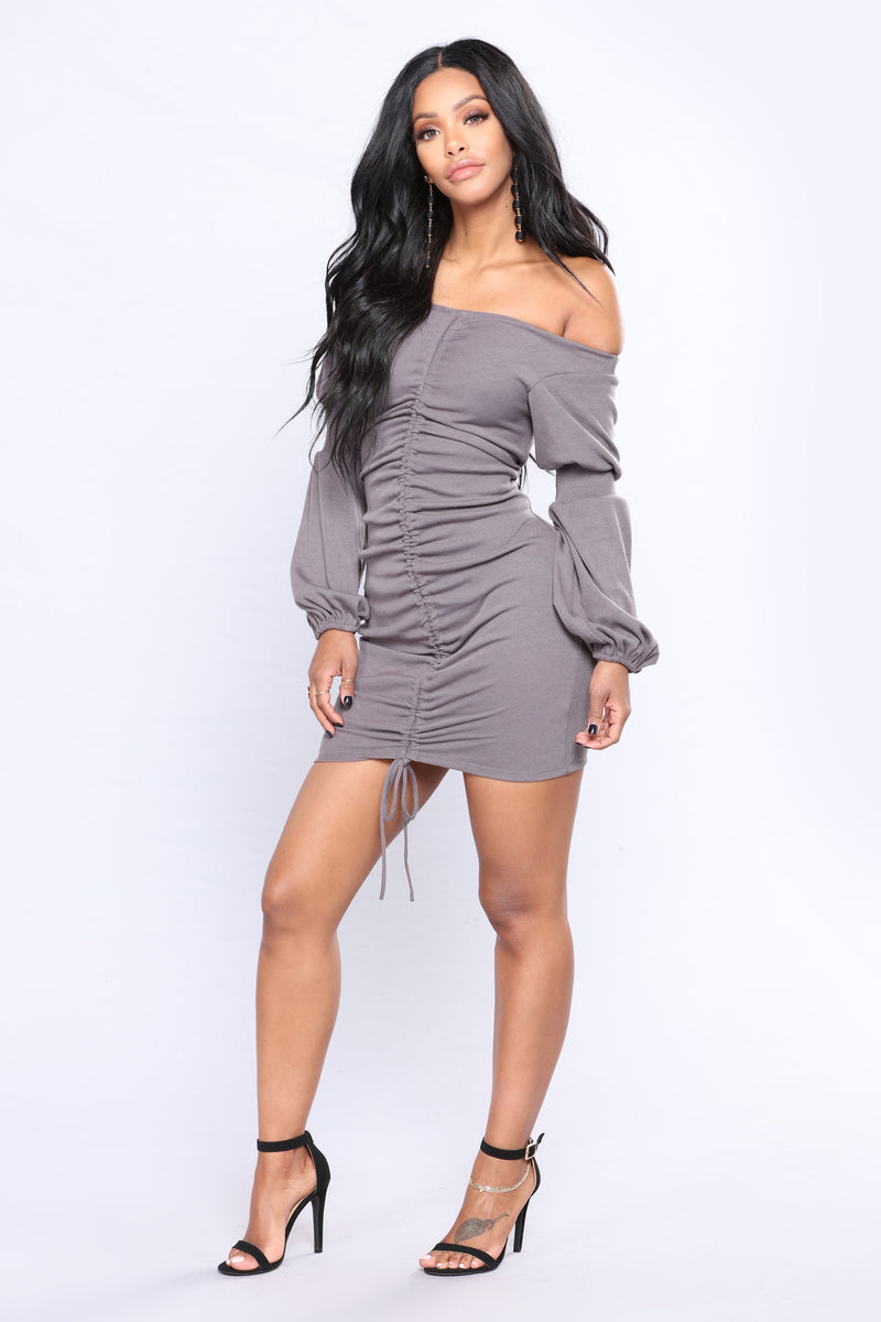 Womens Clothing and Shoes Sale | Cheap Prices For High Fashion