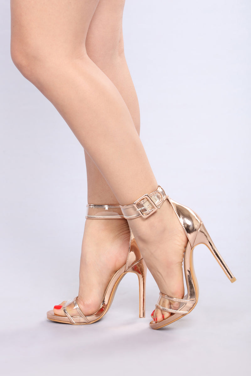 Fashion High Heels U2pGSIIb