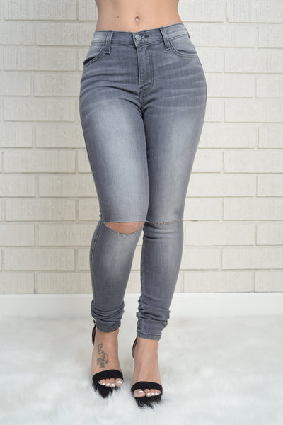 Night Crawler Jeans