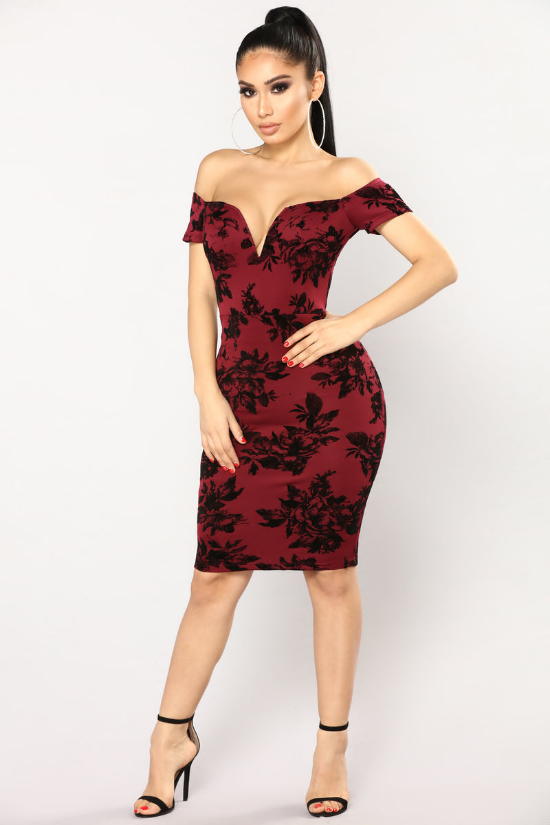 low price of dresses in americ