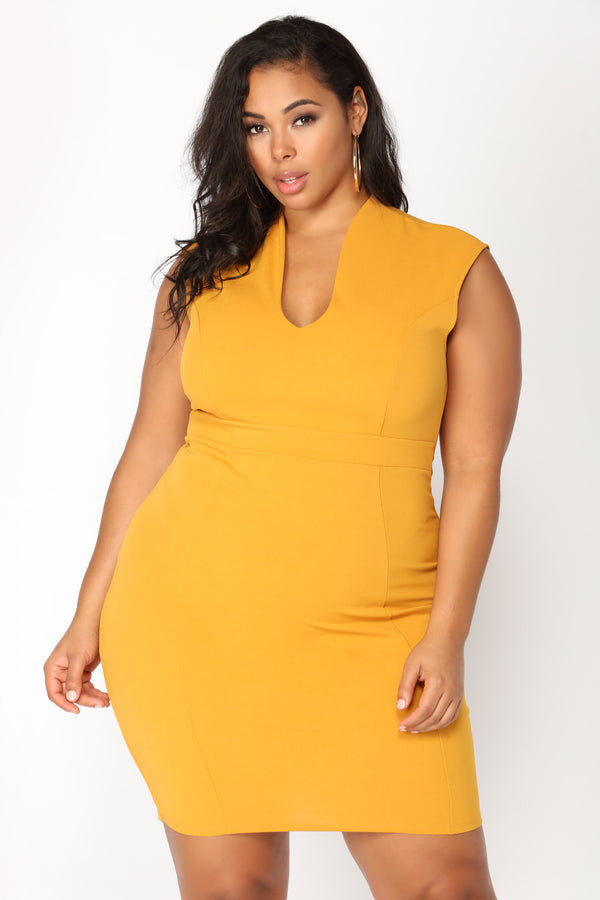 fb849832ff02 Plus Size Dresses for Women - Affordable Shopping Online