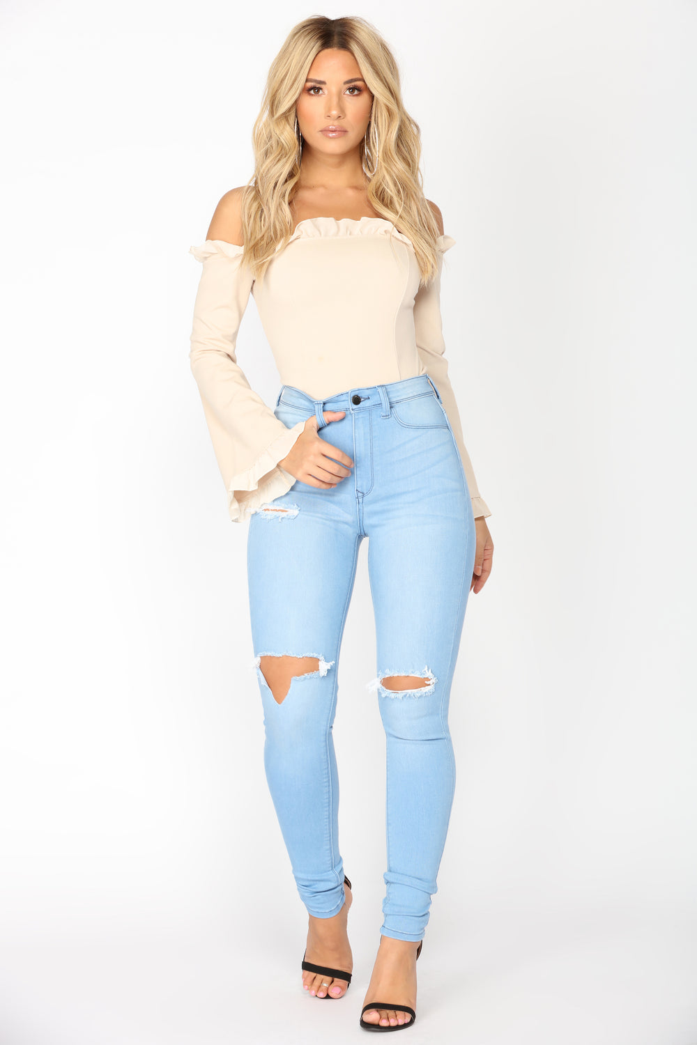 Jeans: 1456 Movs, listed by Popularity