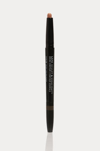 NYX Pro Makeup Sculpt And Hightlight Brow Contour - Black