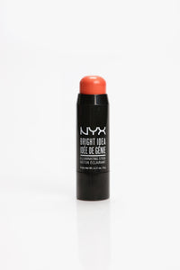 NYX Pro Makeup Illuminating Stick - Coralicious