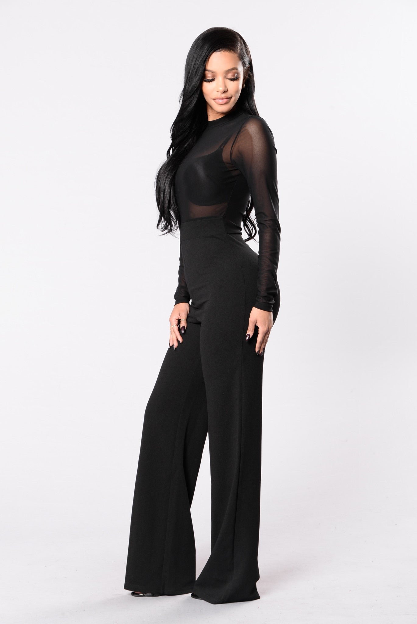 Find great deals on eBay for night jumpsuit. Shop with confidence.
