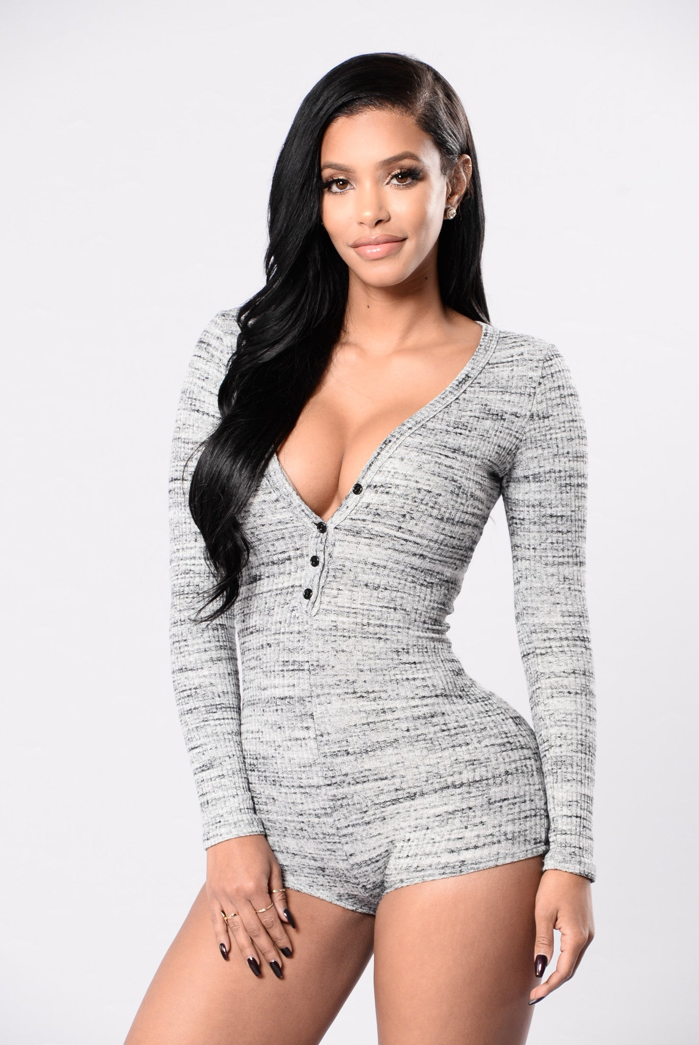 f304884778aa Fashion Nova 12-16-16-444.jpg v 1533673266