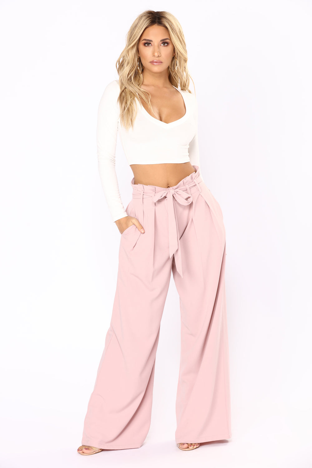 how to make pants looser at the waist