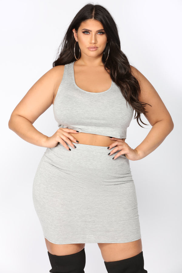 196296a34 Plus Size Women's Clothing - Affordable Shopping Online | 15
