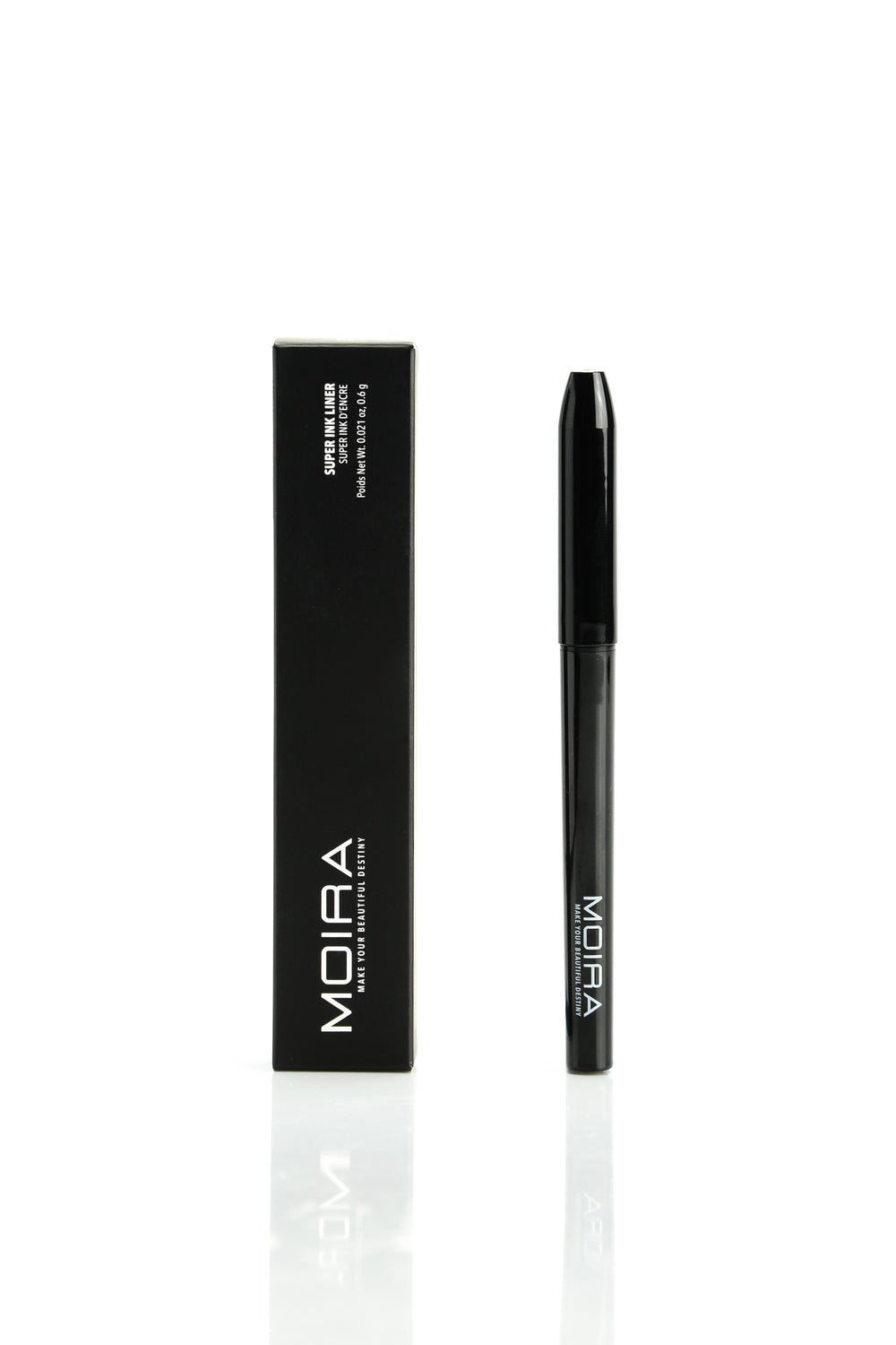 Moria Super Ink Liner