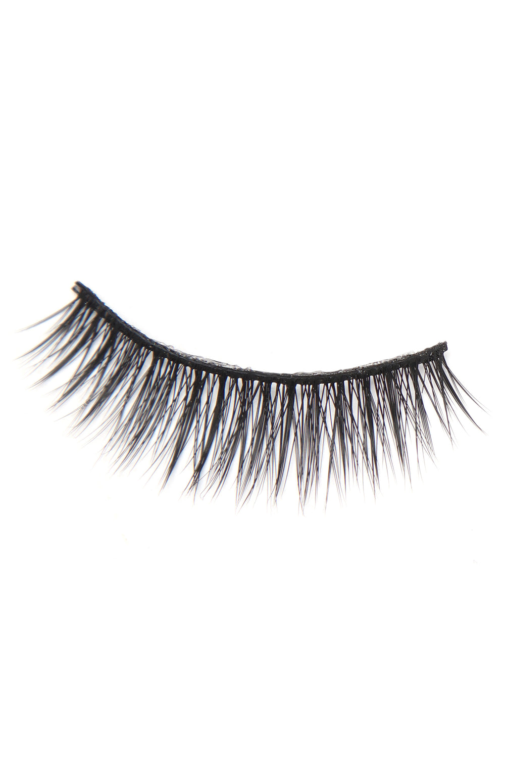 Lash Pop In The Pink Lashes