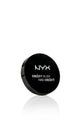NYX Pro Makeup Ombre Blush - Strictly Chic