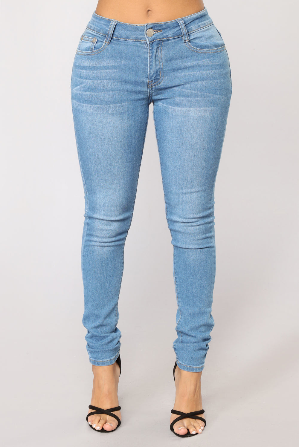 Pull&Bear Super Skinny Jeans In Light Blue. $ ASOS DESIGN extreme super skinny jeans with knee rips in black. $ ASOS DESIGN skinny jeans in white with knee rips. $ ASOS DESIGN slim jeans in flat mid wash. $ ASOS DESIGN skinny dungarees in black. $ ASOS DESIGN skinny jeans in indigo.