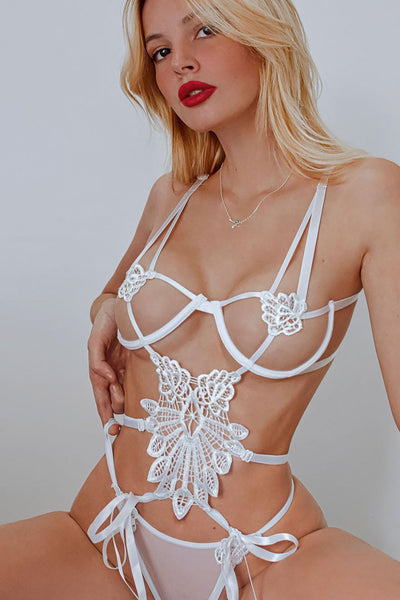 https://cdn.shopify.com/s/files/1/0293/9277/products/YourSideOfTheBedTeddy-White_2__MER_400x.jpg?v=1605300342