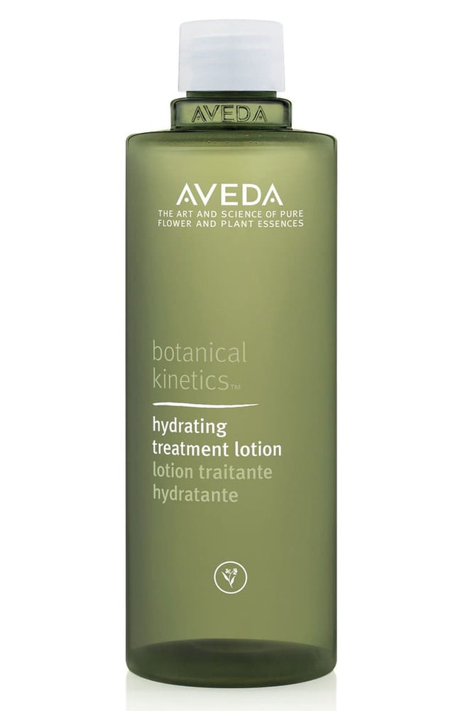 Botanical-Kinetics™ Hydrating treatment Lotion