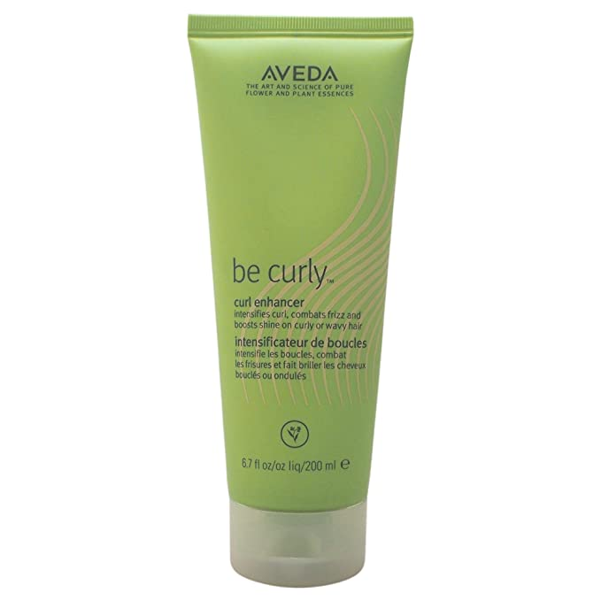 Be-Curly™ Curl enhancer 200ml