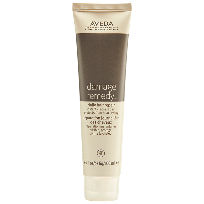 Damage-Remedy™ Daily Hair Repair Care 100ml
