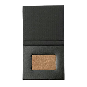 Eyeshadow 03 - Pearly - Italiano