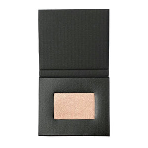 Eyeshadow 06 - Pearly - Viennois