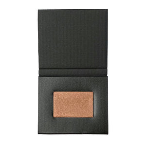 Eyeshadow 08 - Pearly - Lungo