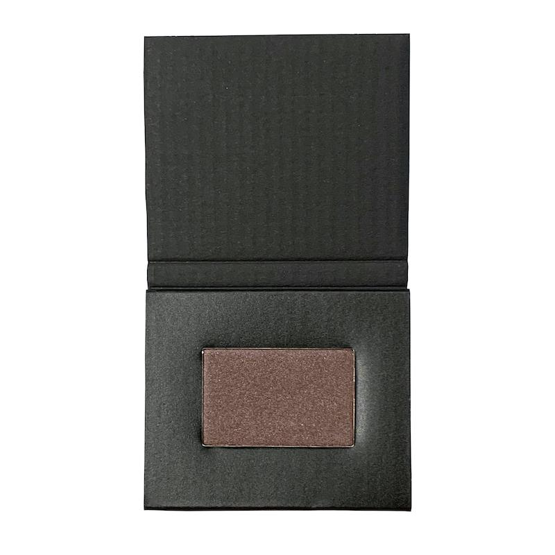 Eyeshadow 10 - Pearly - Bonbon