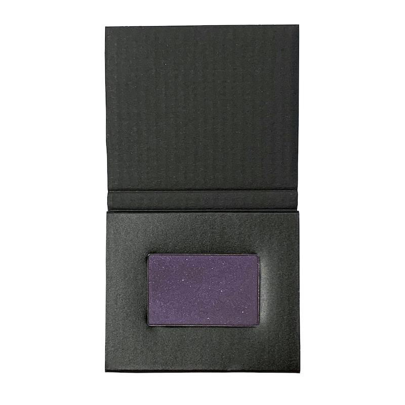 Load image into Gallery viewer, Eyeshadow 14 - Mat - Cubano