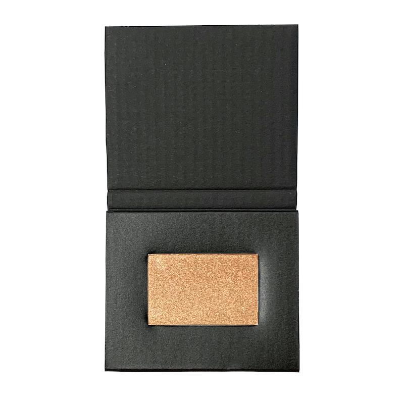 Eyeshadow 31 - Bahia