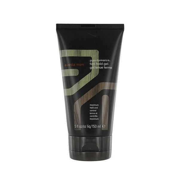Aveda MenPure-Formance™  Firm Hold Gel 150ml