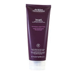Invati™ Advanced Thickening Conditioner