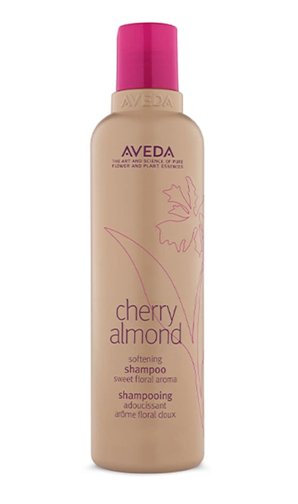 Charger l'image dans la galerie, Cherry-Almond™ Softening Shampoo