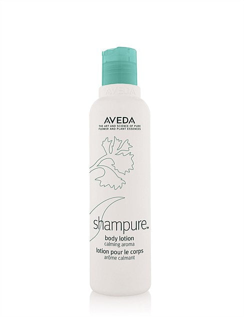 Shampure™ Body Lotion 200ml