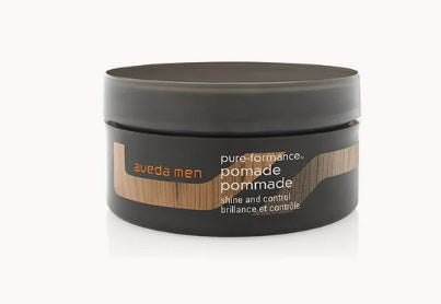 Aveda Men Pure-Formance™ pomade 75ml