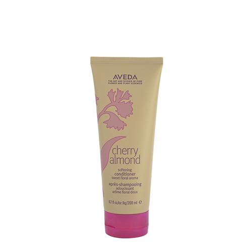 Cherry-Almond™ Softening Conditioner